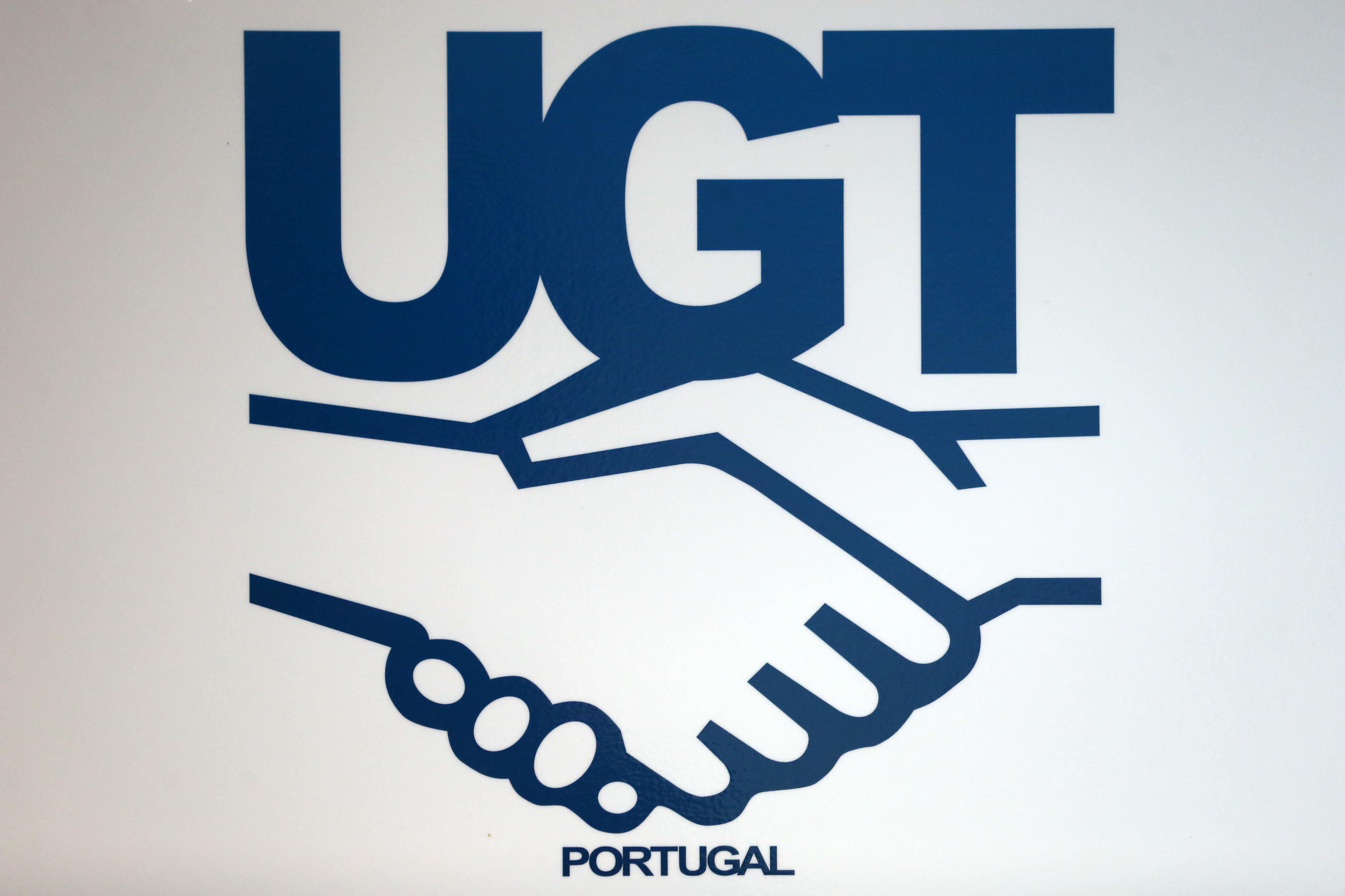 UGT acusa Governo de dar mau exemplo aos patrões do privado