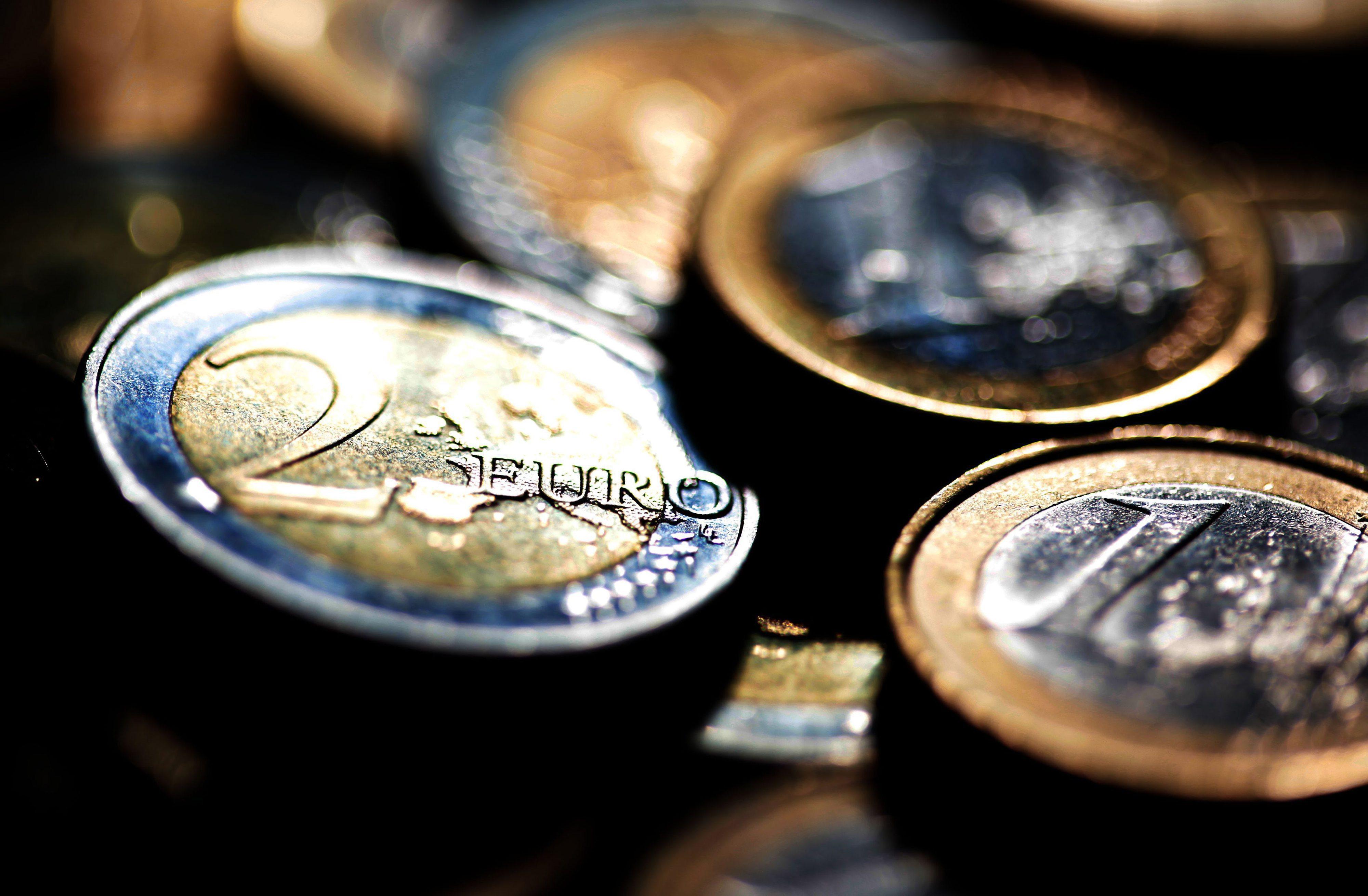Mercado português de fusões e aquisições cresce 32% até março