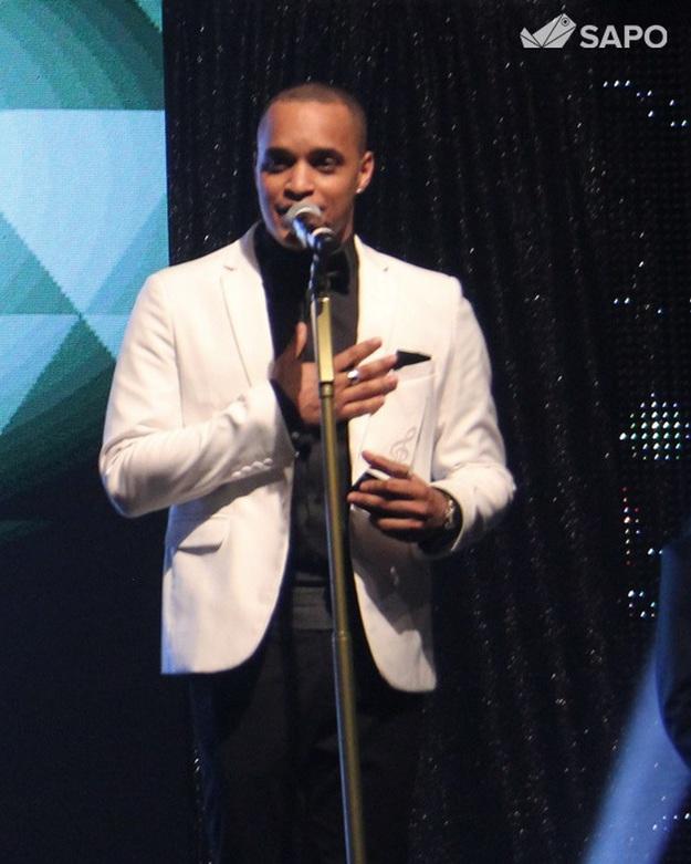 CVMA 2017: Os melhores momentos da Gala