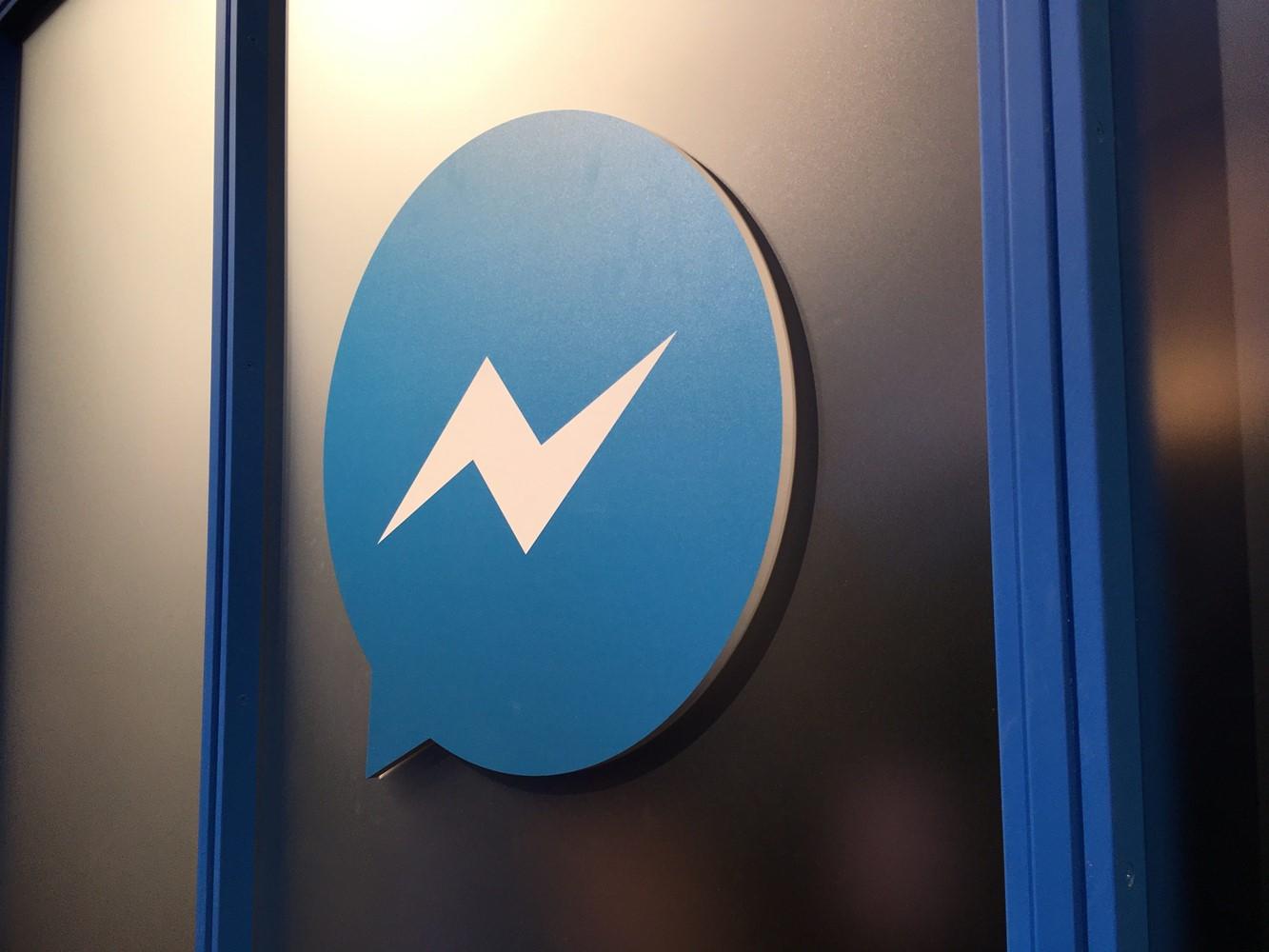 Popularidade das redes sociais em queda. Apps de mensagens estão a tomar-lhes o lugar
