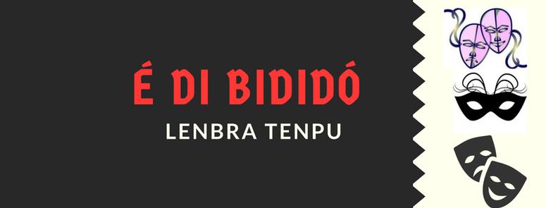 Bididó