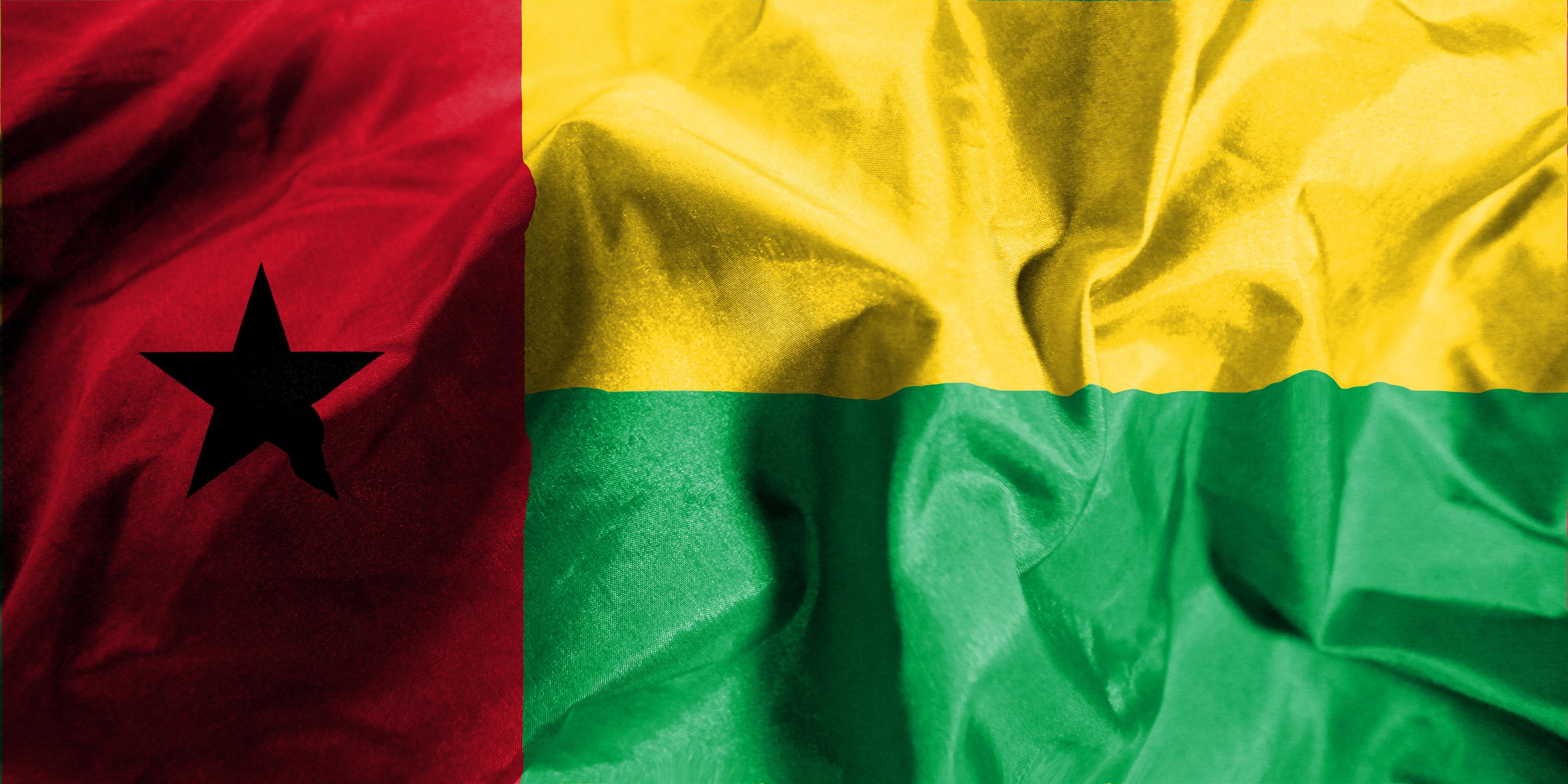 Retomados trabalhos da estrutura que gere o recenseamento na Guiné-Bissau