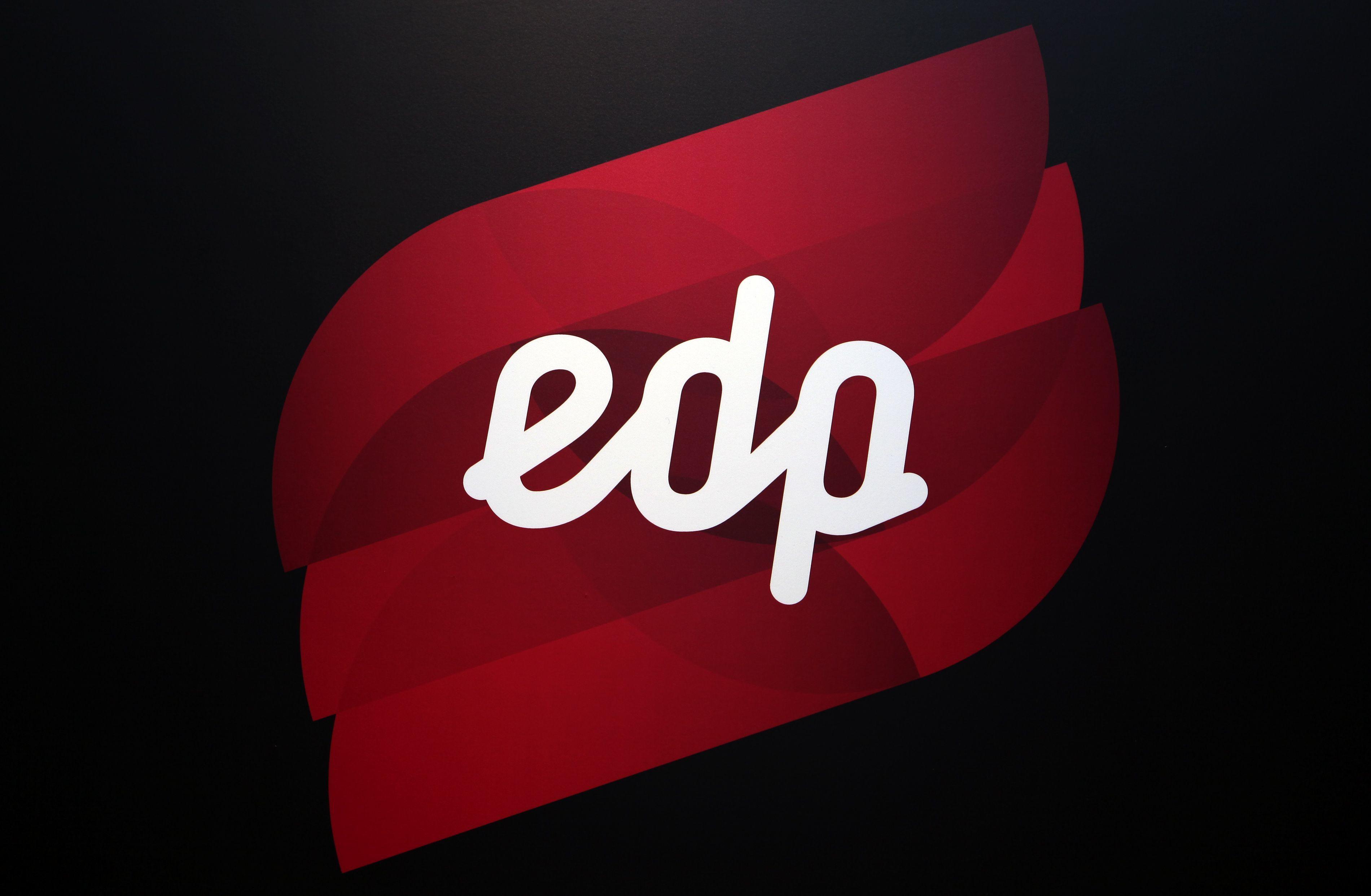 Acionistas da EDP aprovam contas de 2018 e remuneração acionista