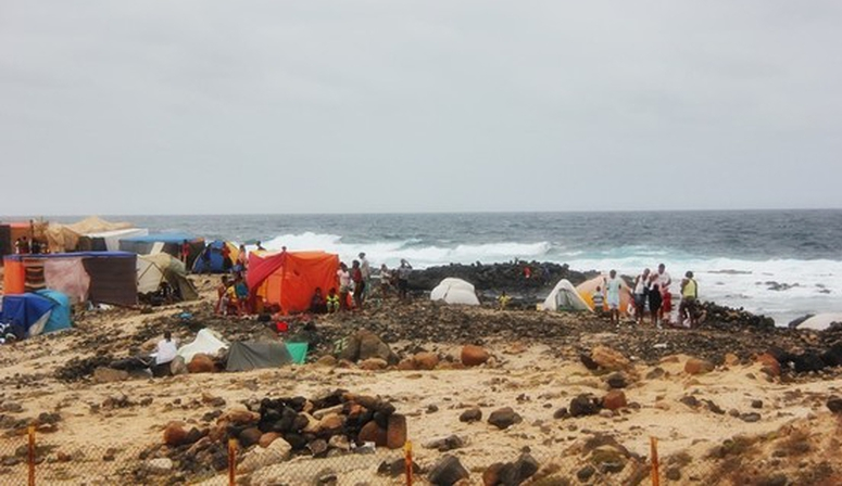 Festival Baía das Gata