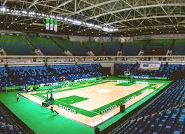 O futuro de alguns complexos desportivos no Rio