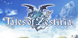 Imagem Tales of Zestiria - Uma boa alternativa para os fãs de RPG