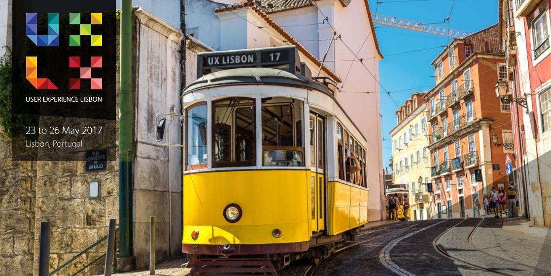 """Design e tecnologia voltam a """"misturar-se"""" em Lisboa"""