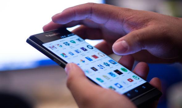 Na indústria milionária dos smartphones só duas empresas conseguem ter lucro