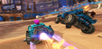 Imagem Rocket League: Chaos Run DLC anunciado
