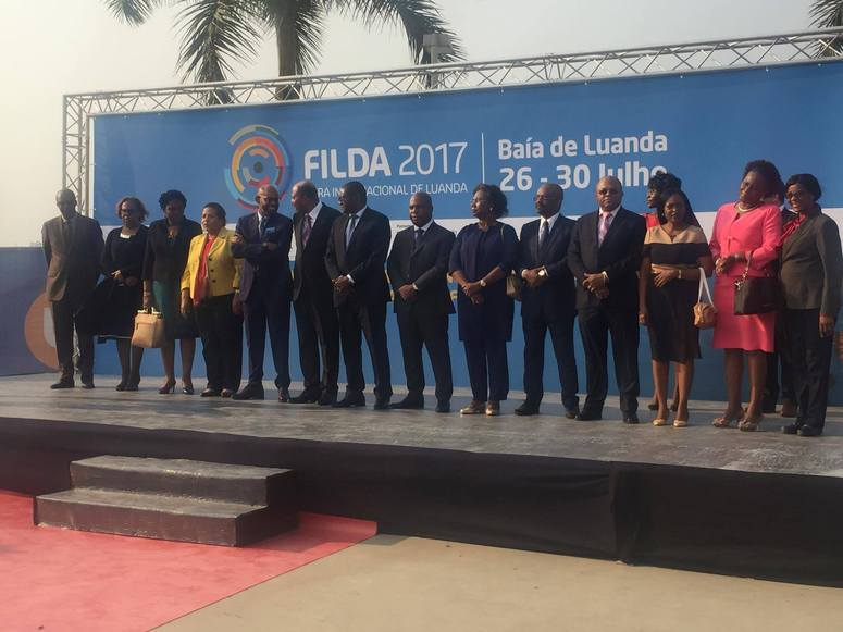 FILDA2017