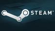 Imagem Último dia de descontos no Steam