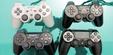 Imagem A Sony quer saber quais são os jogos PS2 que querem na PS4