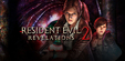 Imagem Primeiro episódio de Resident Evil: Revelations 2 está gratuito na PSN e Xbox Live