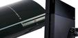 """Imagem Sony diz """"não"""" à retrocompatibilidade"""