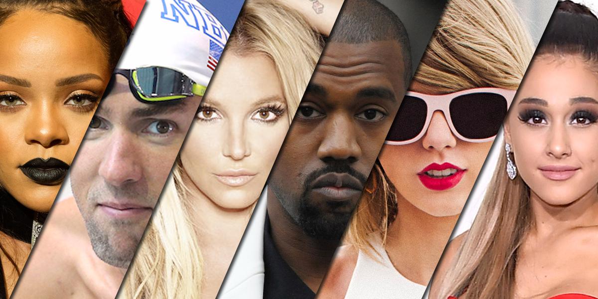 Ausência de Taylor e liberdade total para West: O que vai acontecer nos VMAs?