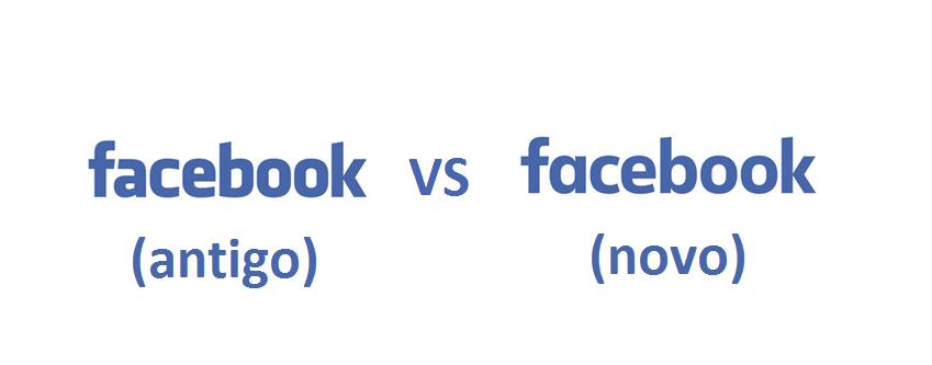Facebook tek
