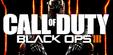 Imagem Call of Duty: Black Ops III - Nova vida ou a mesma fórmula de sempre?