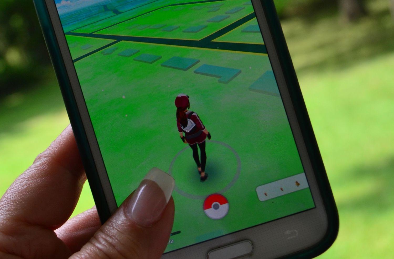 Menos de um mês depois, Pokémon Go conta já com mais de 75 milhões de downloads