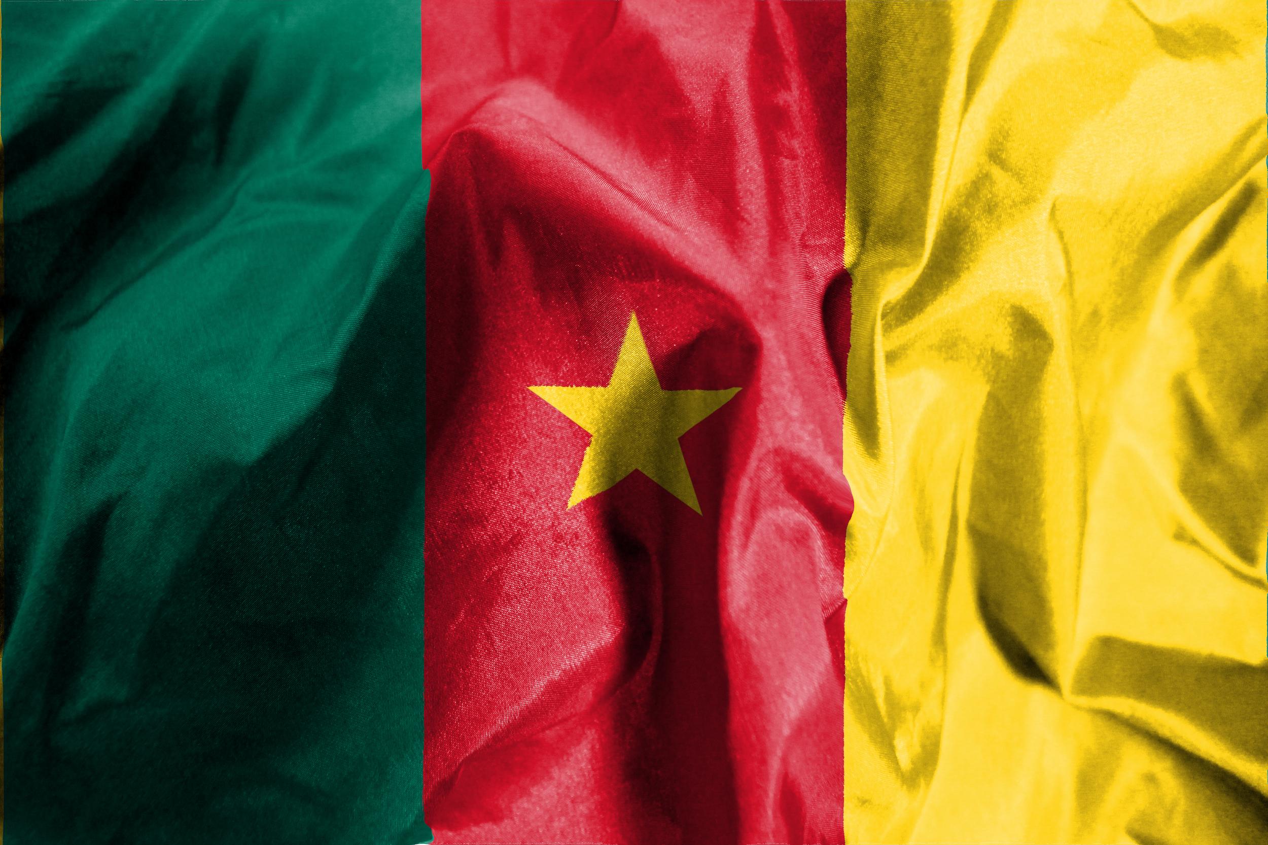 Oito mortos em atentado suicida nos Camarões perpetrado por duas meninas
