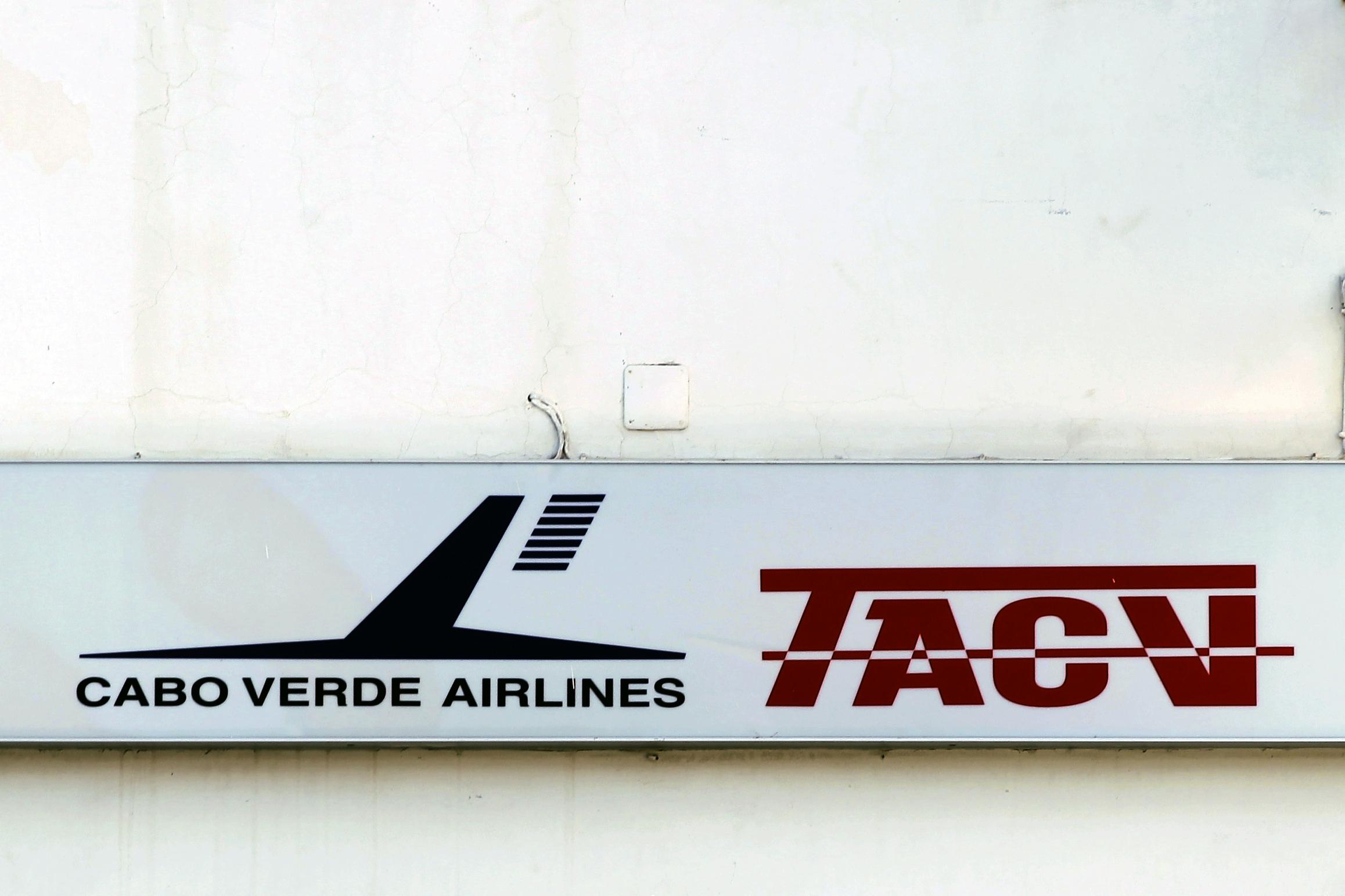 TACV iniciou hoje ligação aérea Brasil-Cabo Verde-Itália