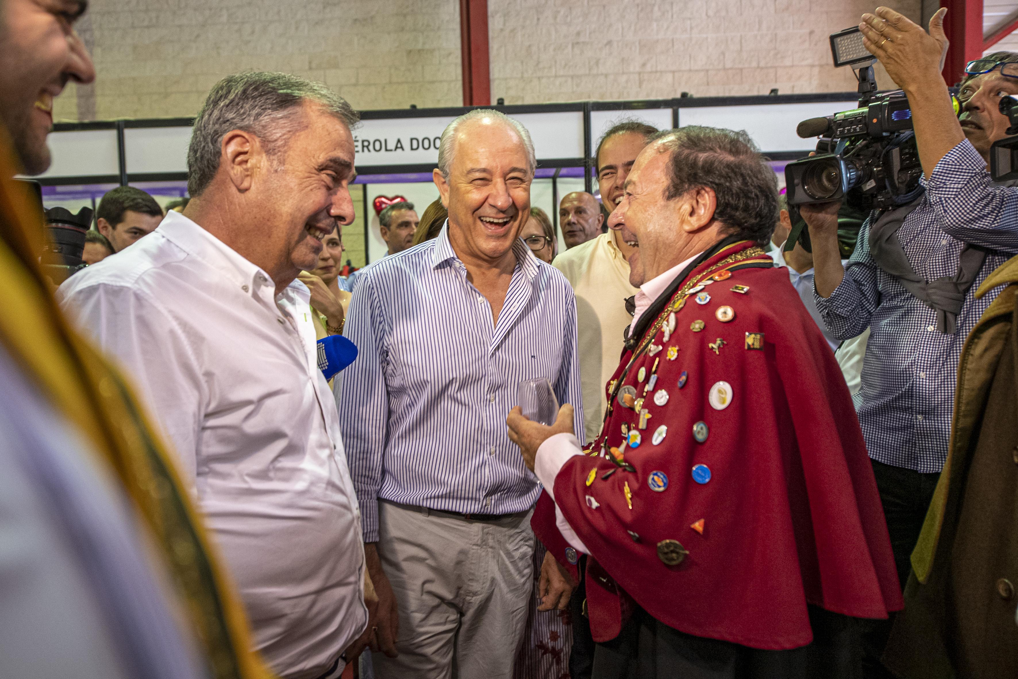Rio diz que comentário de António Costa ao programa eleitoral do PSD não é adequado
