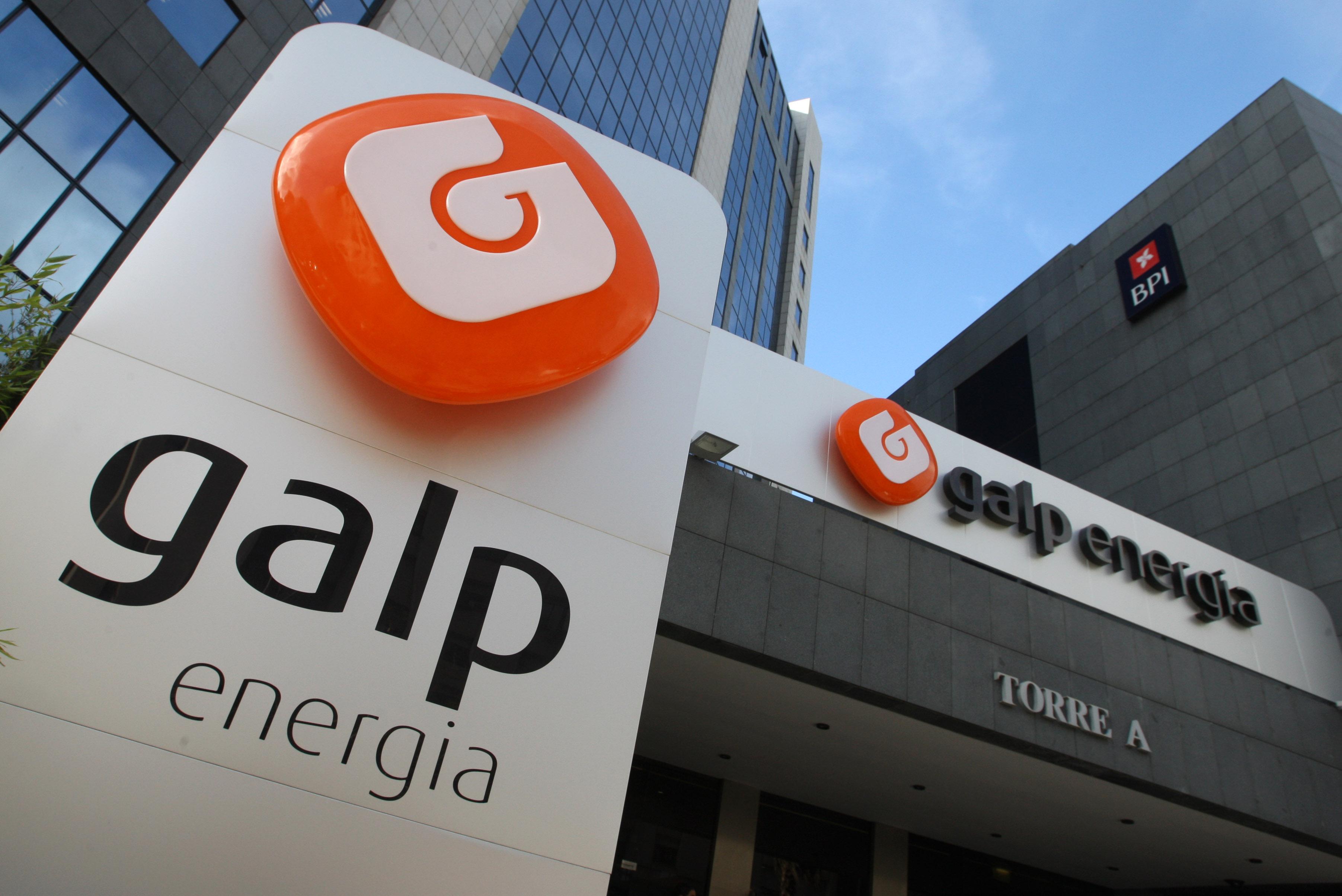 Galp diz não ser responsável por factos que levaram à aplicação da multa de Espanha