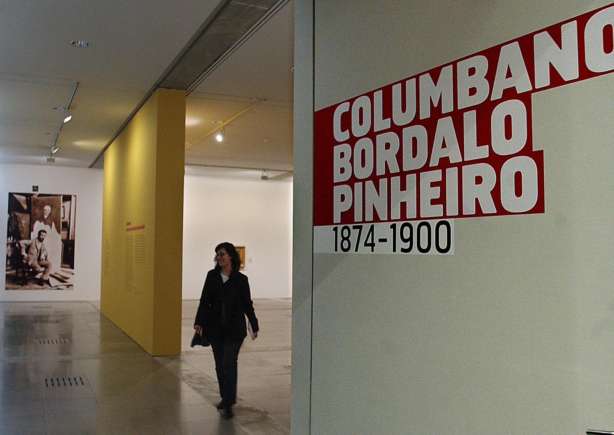 Obras de Bordalo Pinheiro e Querubim Lapa expostas em diálogo em Lisboa