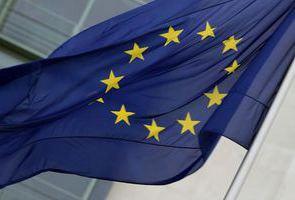 União Europeia Uniao Europeia Foto: EPA