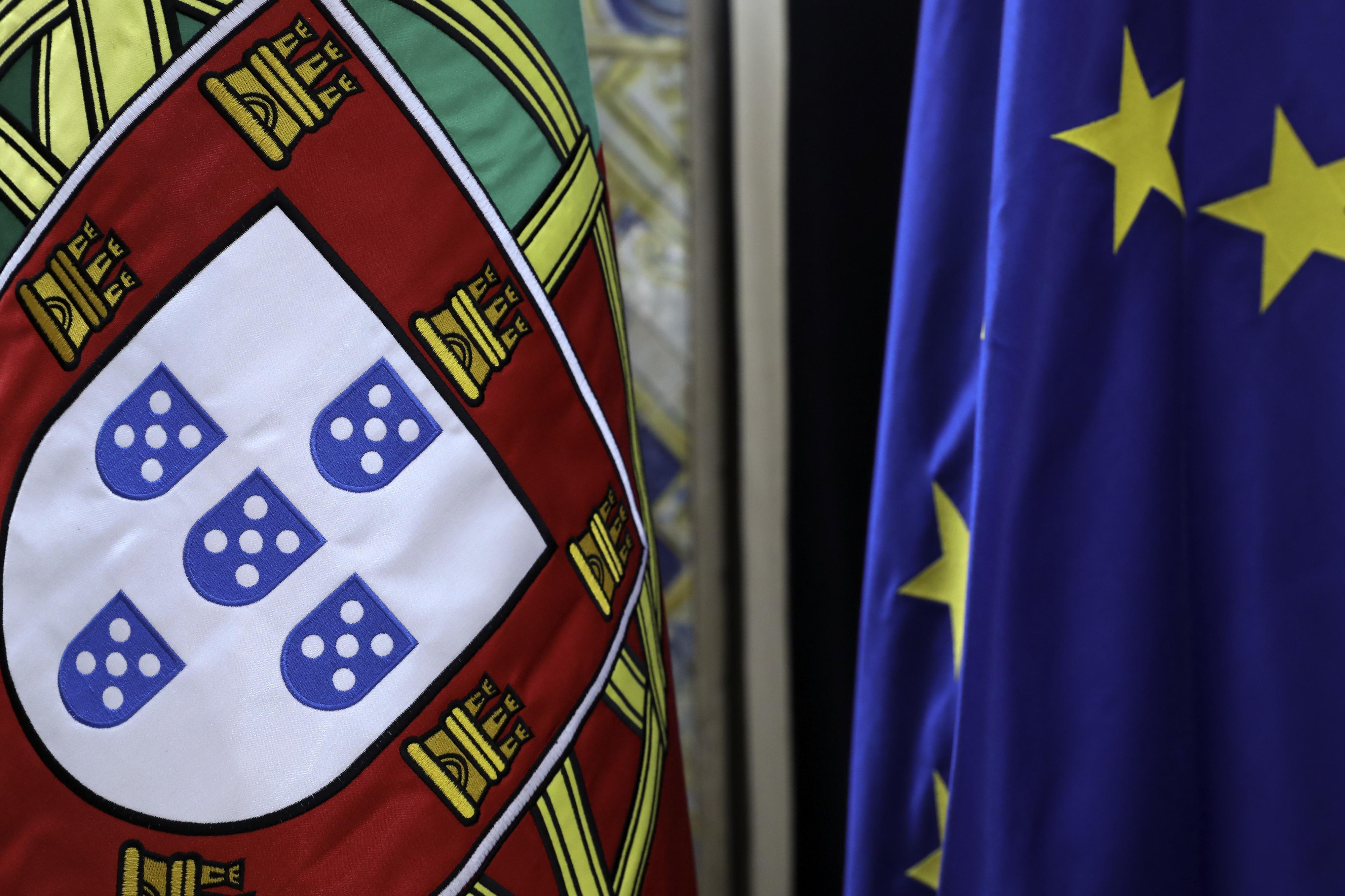 Portugal sobe um lugar no índice da igualdade de género e fica em 15.º entre os 27 da UE