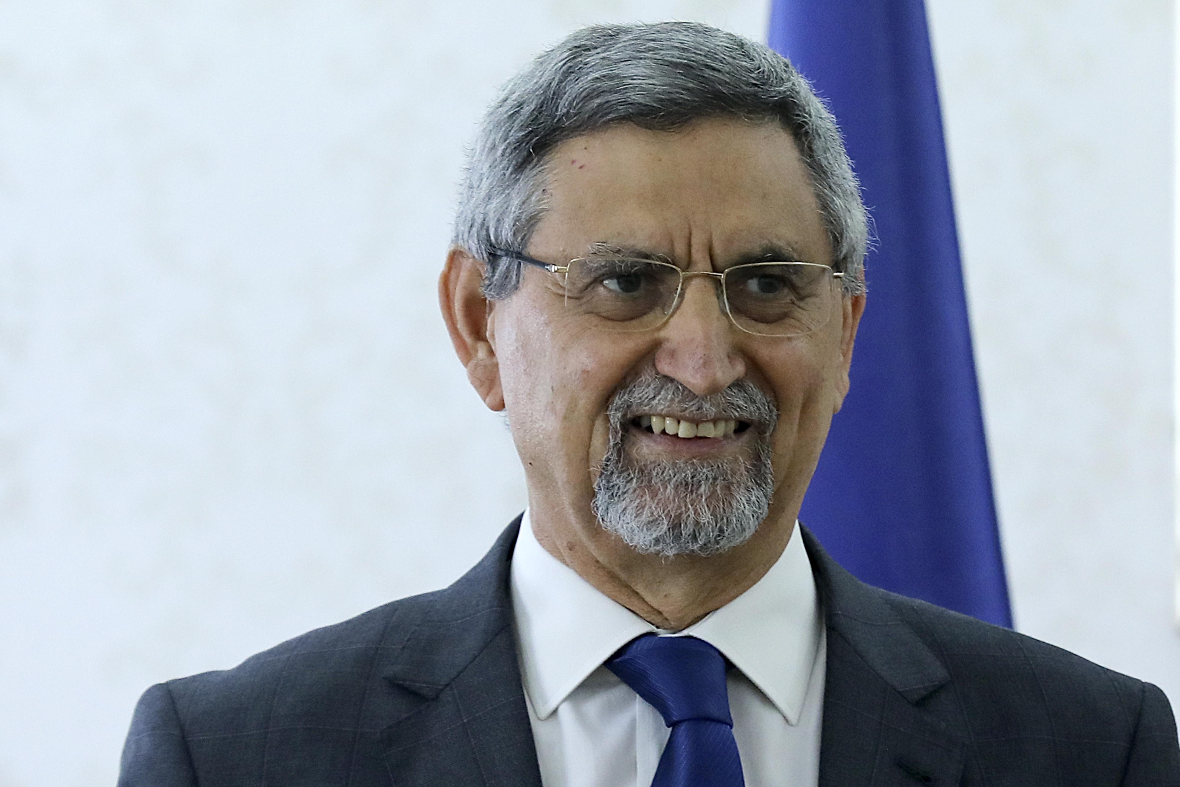 PR de Cabo Verde felicita Presidente eleito de Timor-Leste