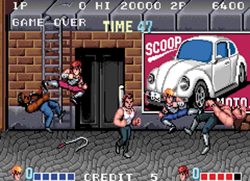 Arcade Games Bmw 3 Series E90 E92 Forum