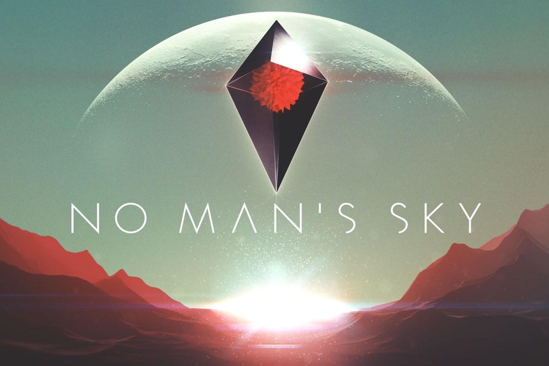 Criador de No Man's Sky ameaçado de morte por adiar lançamento do jogo