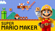mario_maker_hp_go