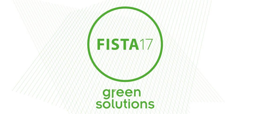 Fista'17 debate empregabilidade tecnológica e sustentabilidade