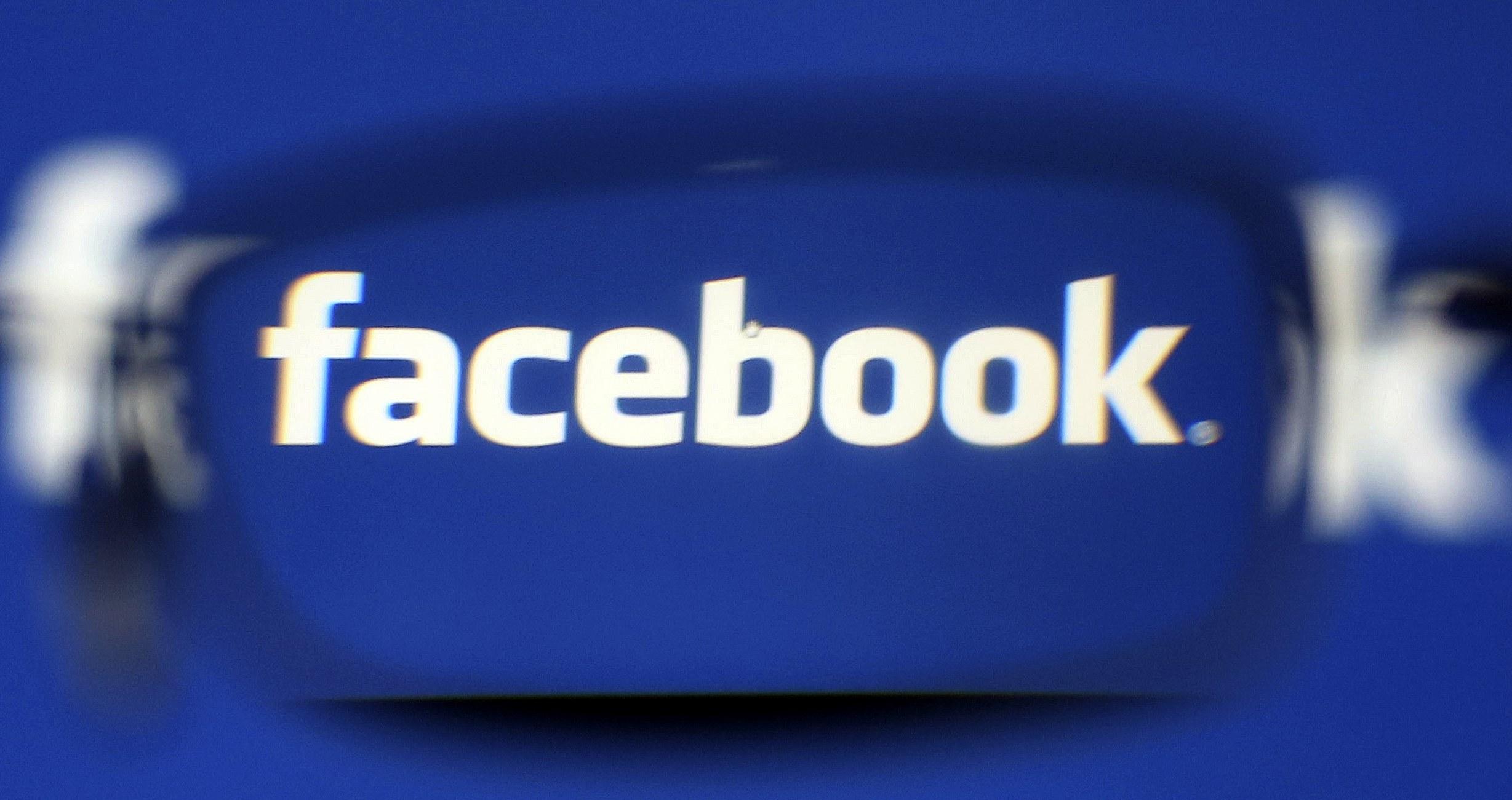 Facebook vai produzir séries próprias, para concorrer com Netflix e Amazon