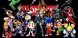 Imagem Konami enviou uma surpresa para fã hospitalizado
