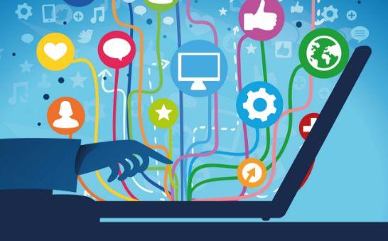 Rumos quer Escola Digital cada vez mais próxima das exigências profissionais