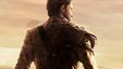 Imagem Novo trailer fantástico de Mad Max