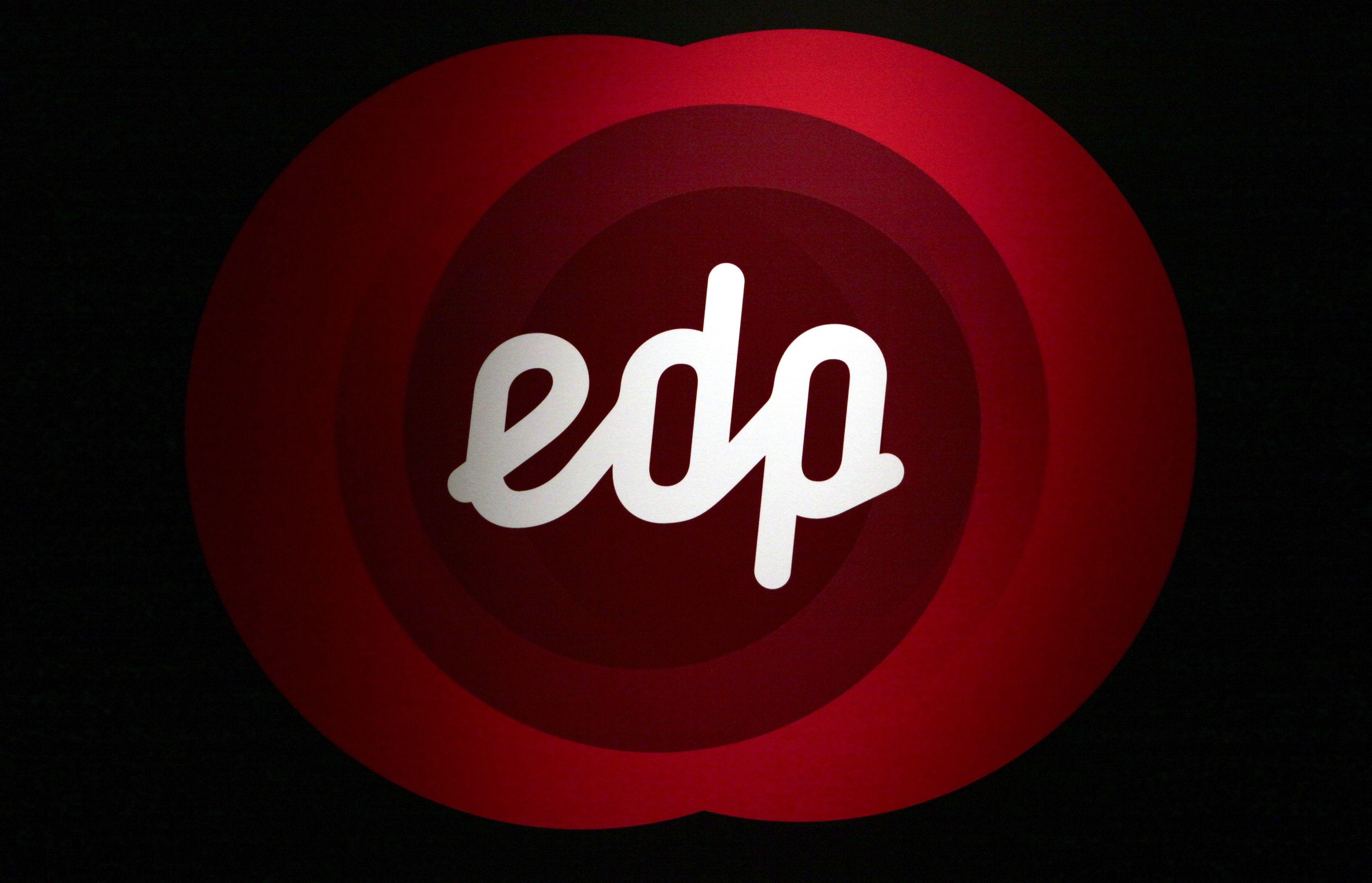 EDP diz que não pode encerrar central termoelétrica de Sines antes de 2030