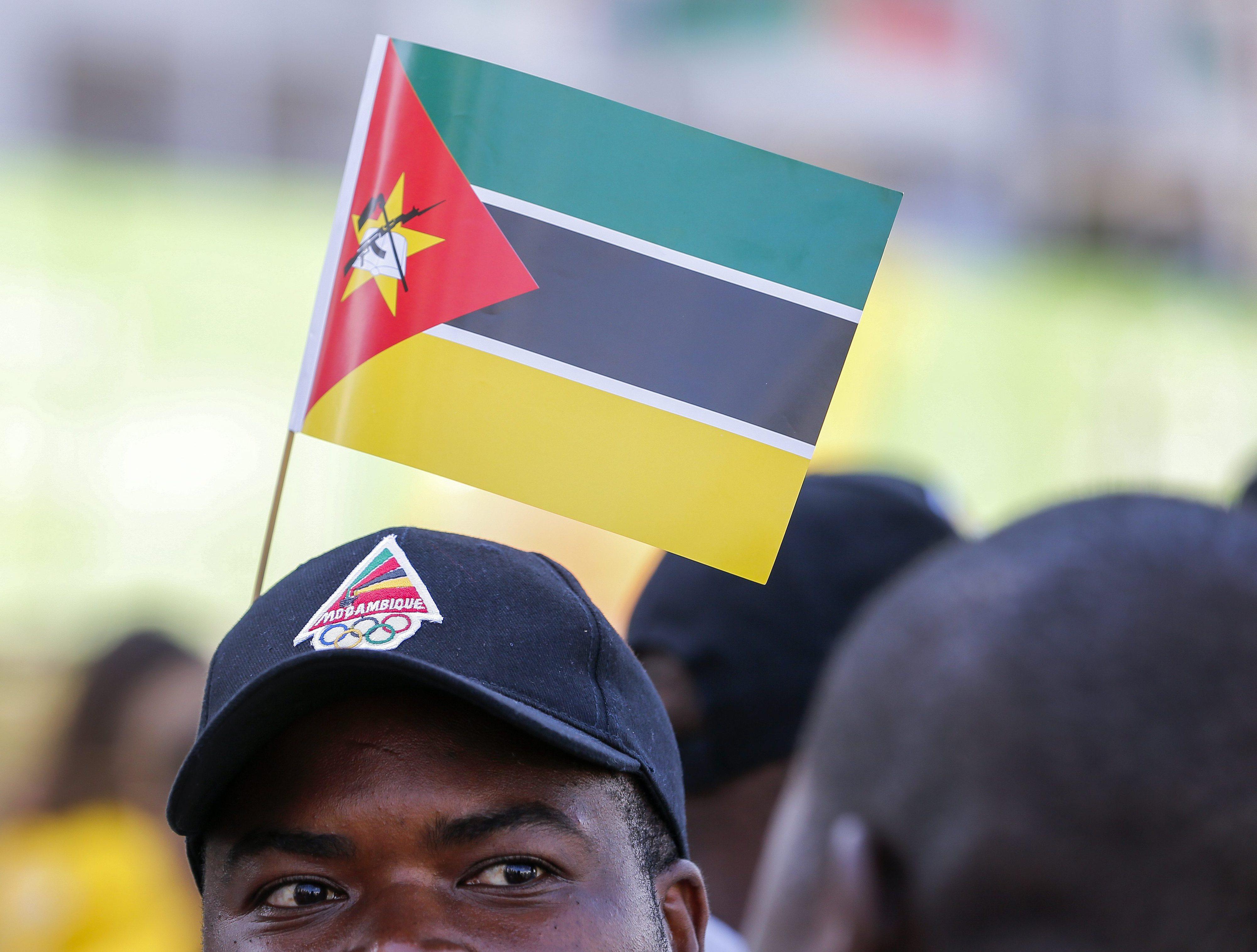 """""""Secretismo"""" nas negociações de paz em Moçambique pode condicionar solução definitiva"""