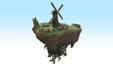 Imagem Um jogo totalmente criado por estudantes chegou à PS4