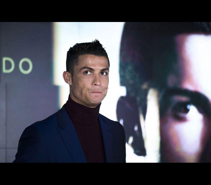 Quer ser o próximo dono de uma das 'bombas' de Ronaldo?