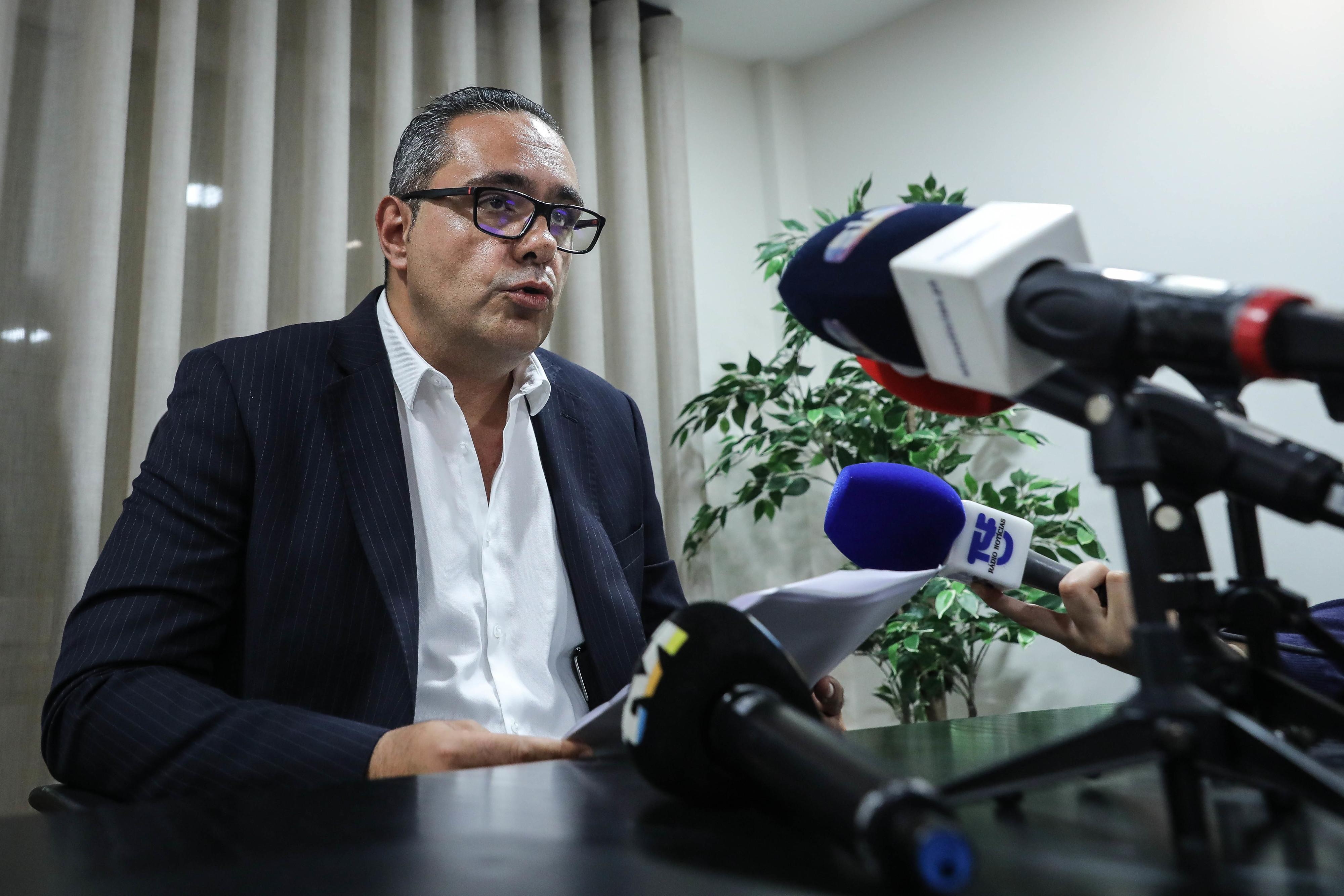 Sindicato admite recorrer à justiça para responsabilizar aqueles que violaram leis