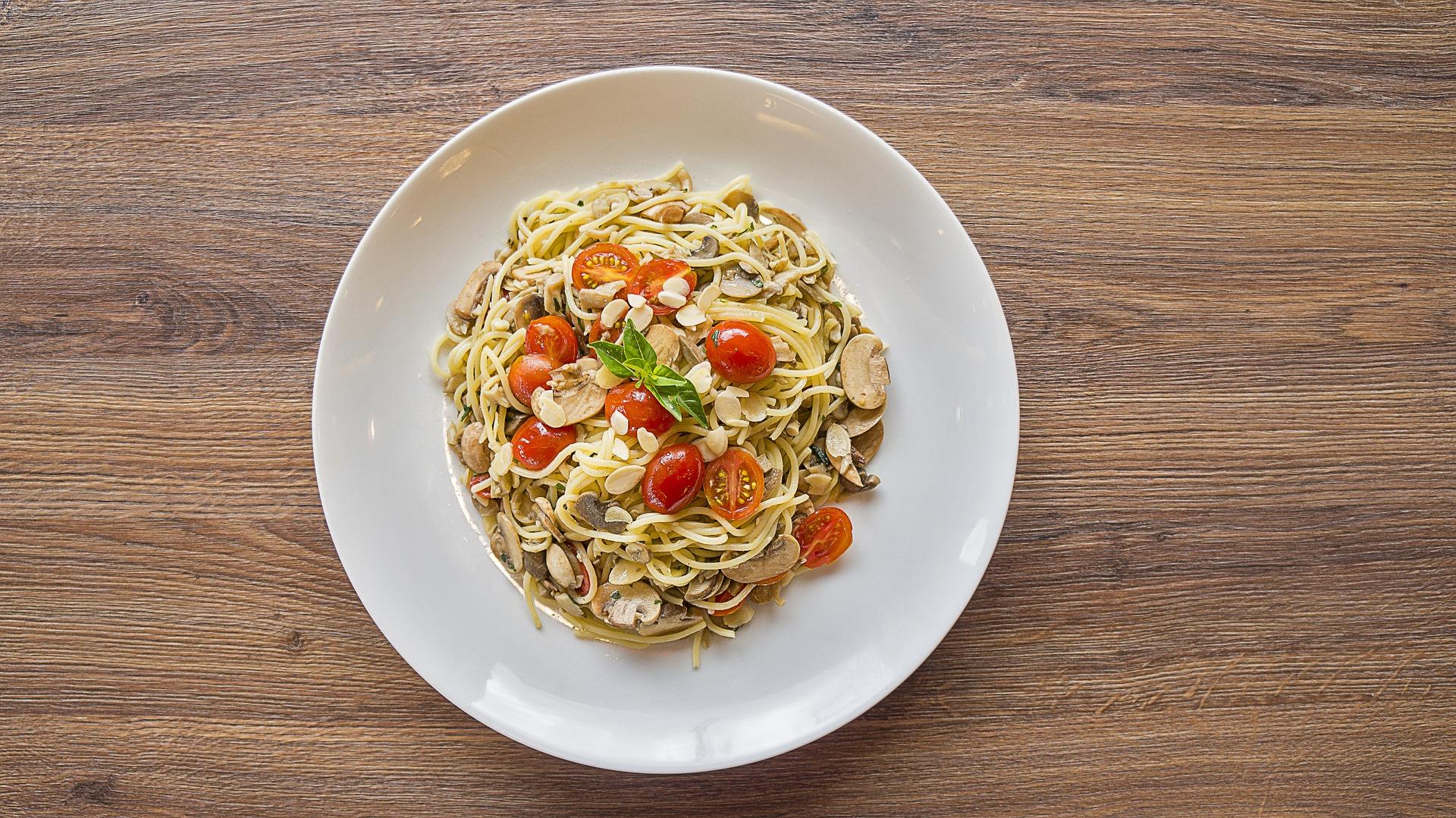 Itália vai celebrar a Semana da Gastronomia Italiana em 105 países