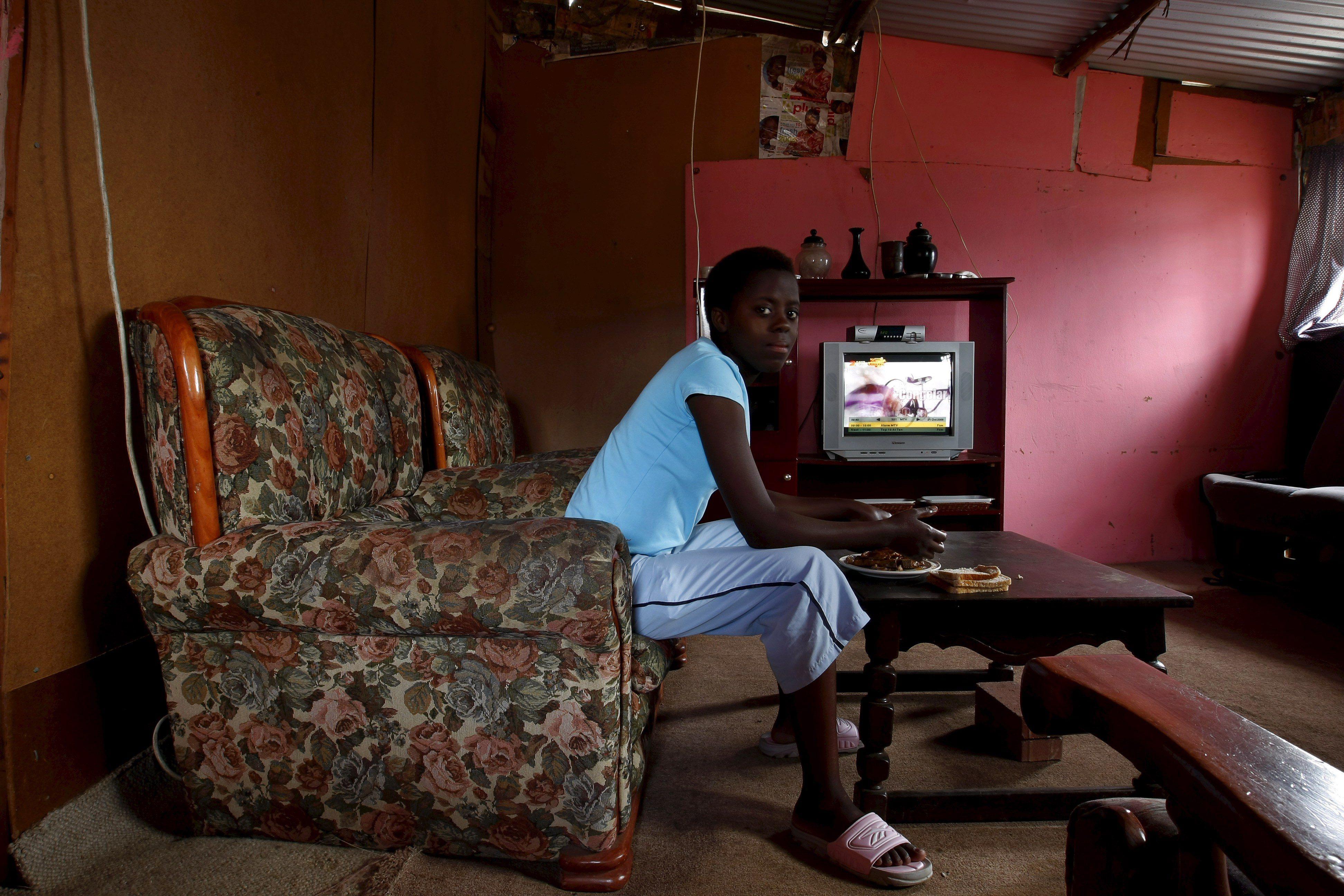 Antigo candidato presidencial guineense diz que fecho da RTP e RDP seria fim do regime