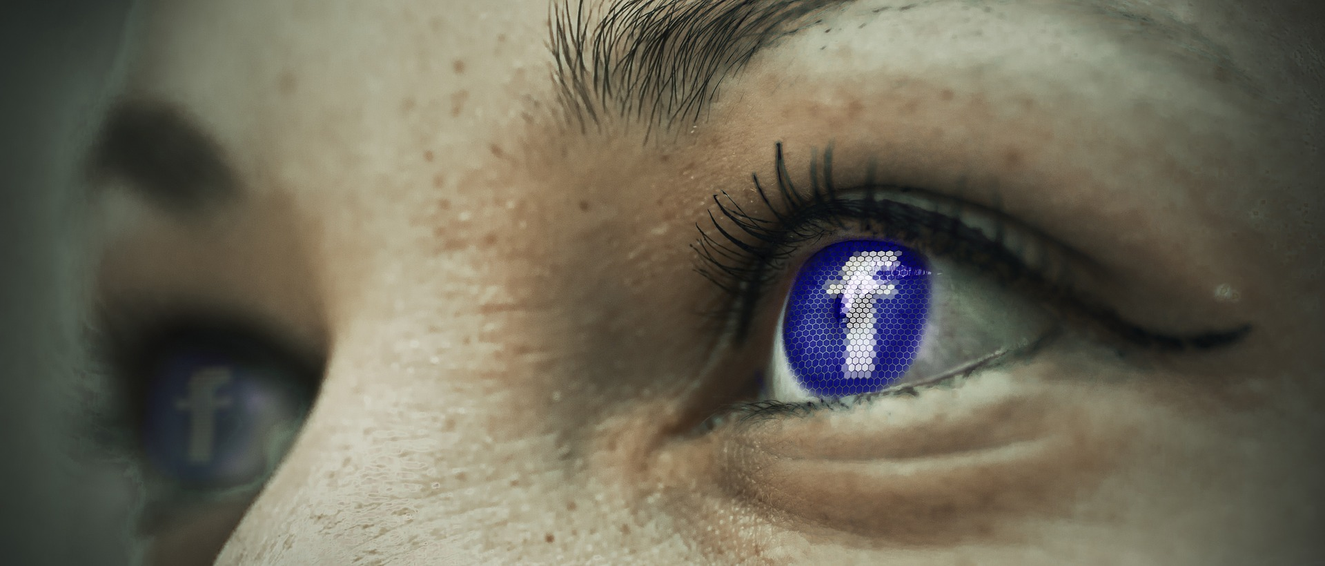 Facebook está a testar reprodução automática de vídeos...com som