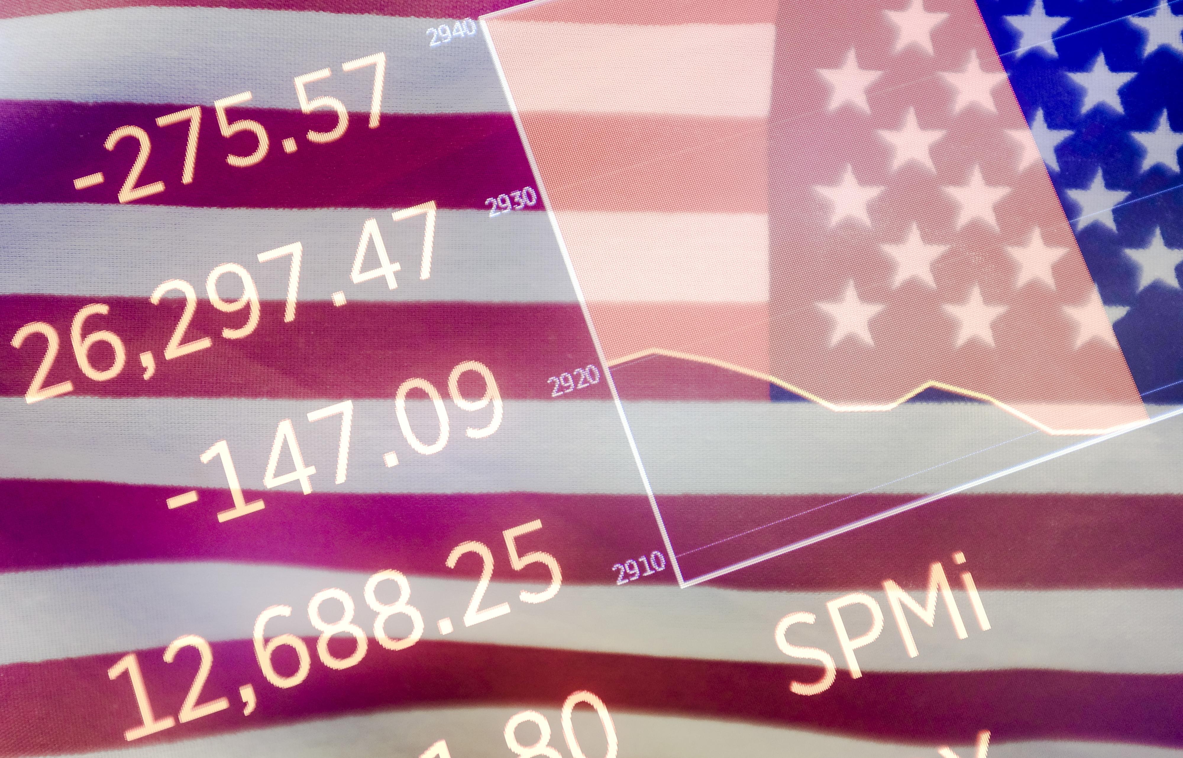 Bolsa nova-iorquina segue mista à espera de concretização de acordo comercial