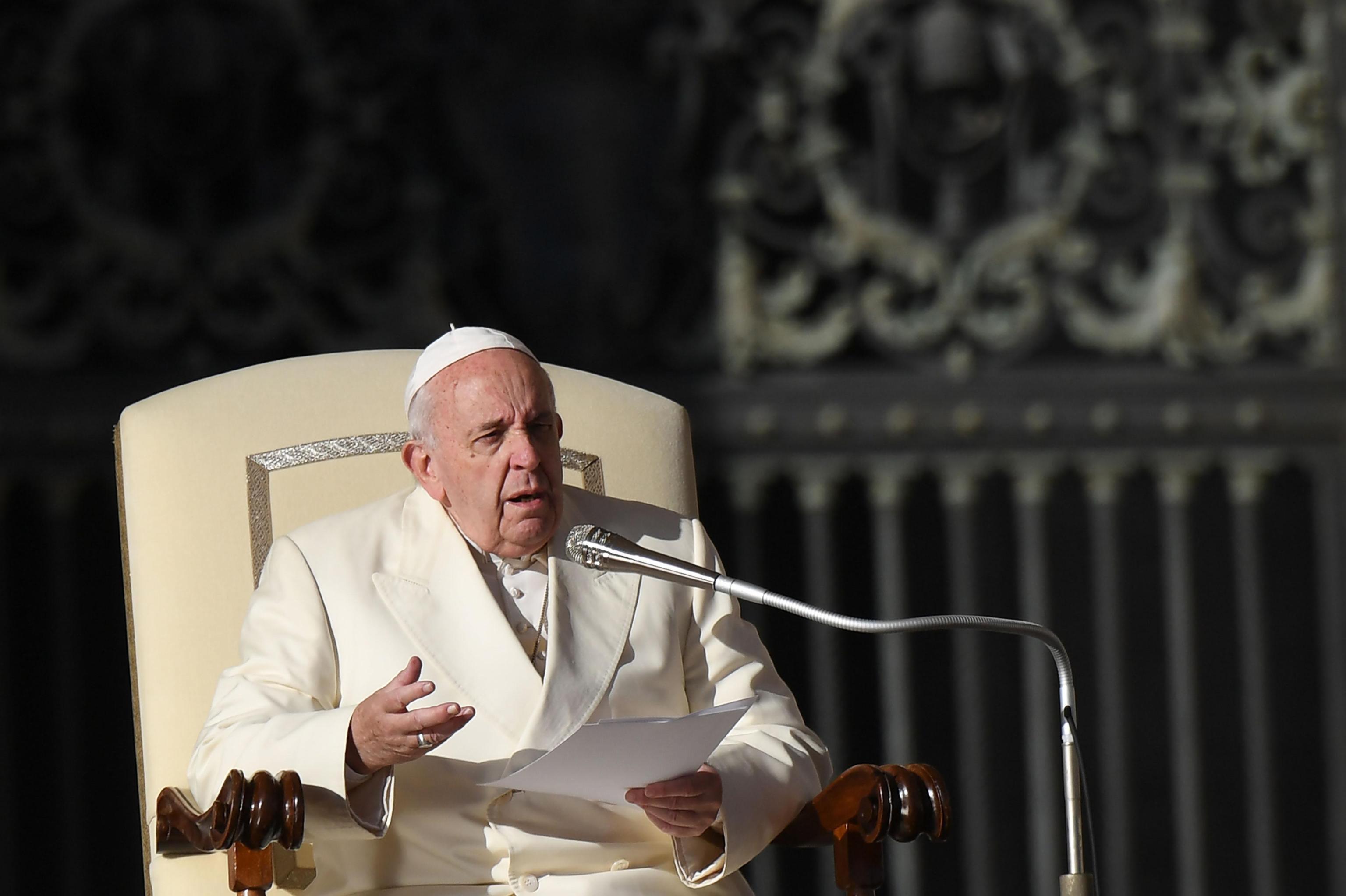 """Padre Américo com """"virtudes heroicas"""" reconhecidas pelo Vaticano"""