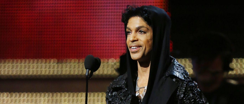 Prince poderá ter morrido de overdose