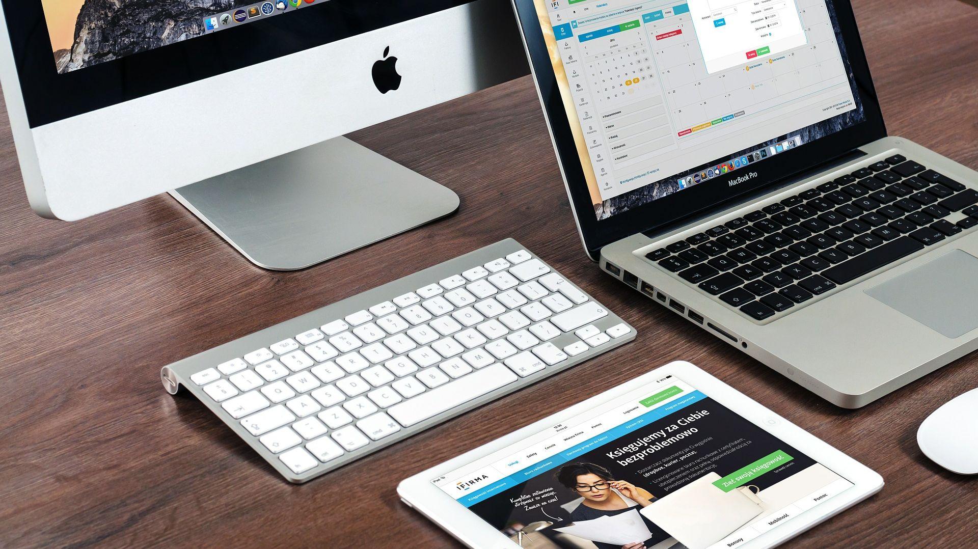 Vendas dos principais produtos da Apple caem no trimestre mais recente